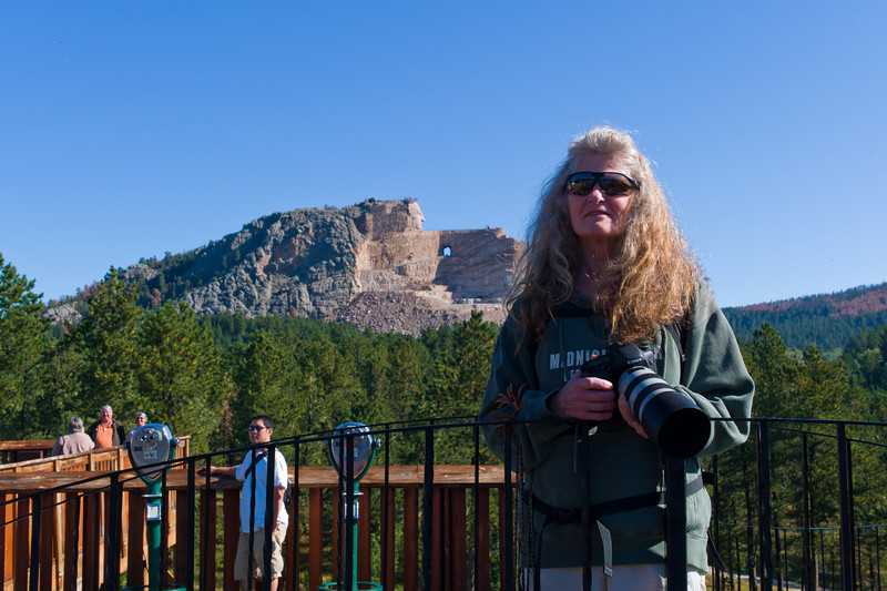 2011-09-16-Crazy-Horse-Redux