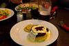 yummy haggis