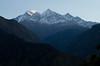 2011-1896-Nepal