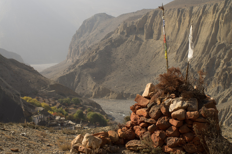2011-4239-Nepal
