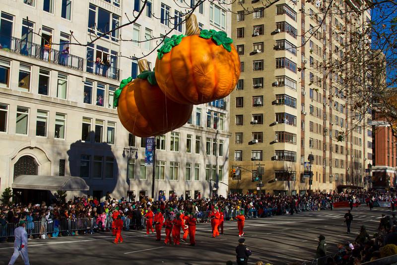 2011-11-24-Macy's-Balloons