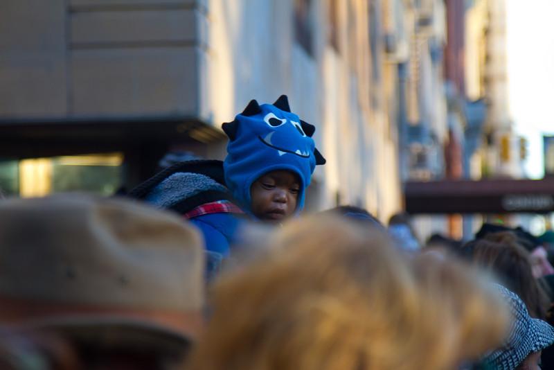 2011-11-24-Macy's-Parade