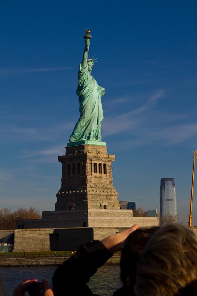 2011-11-25-Lady-Liberty