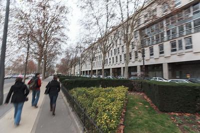 2011-12-22--26 Paris