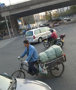 2011-12 Shanghai