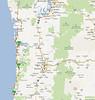 07102011 Map