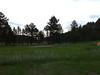 Elk Mtn Park View