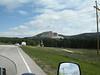11 Jun - Crazy Horse