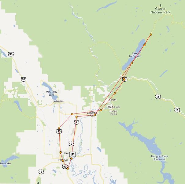 06162011 map