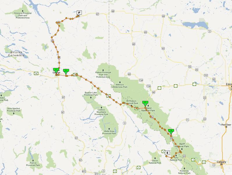 06192011 Map