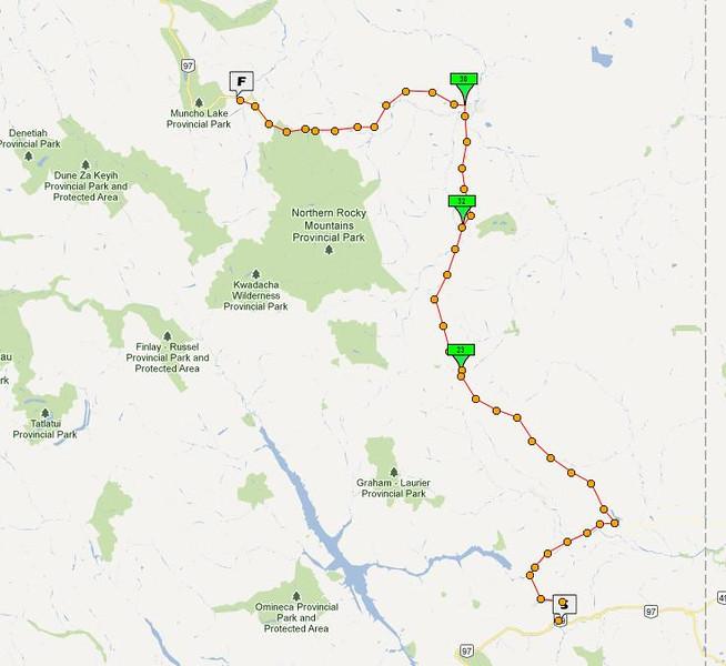 06202011 Map