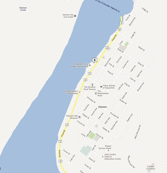 06232011 Map
