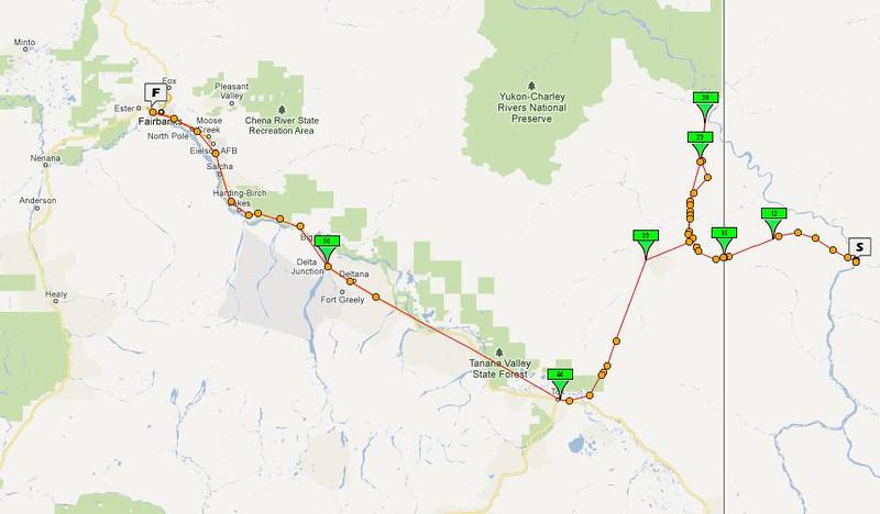 06252011 Map