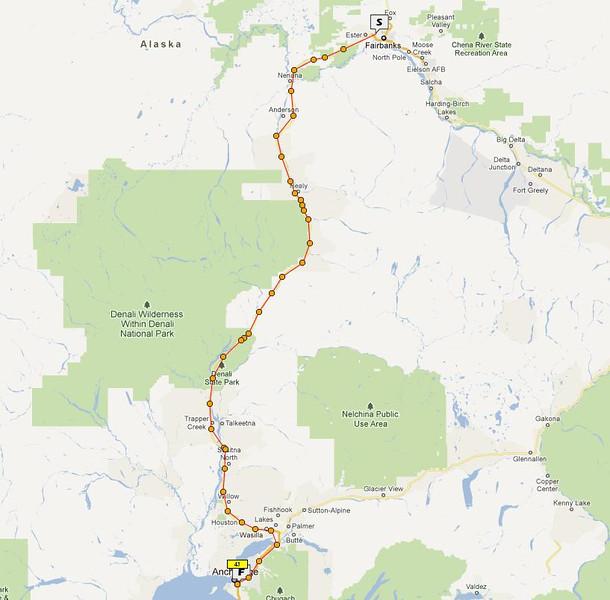 06292011 Map
