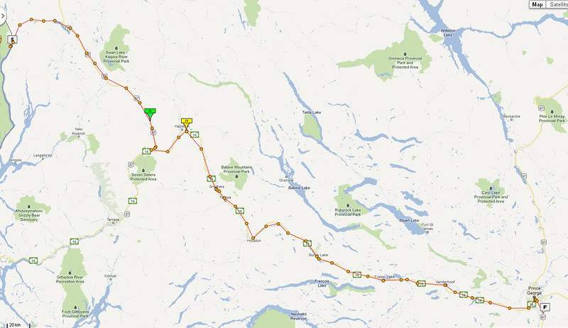 07062011 Map