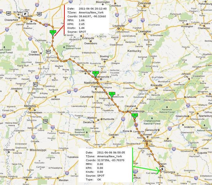 06062011 Map
