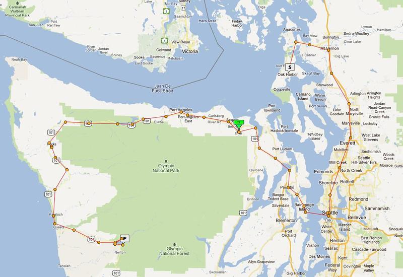 07092011 Map