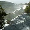08 Cataratas del Iguazu_01