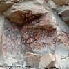 06 Cueva de las Manos_01