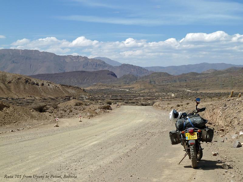 00 Road to Potosi_01