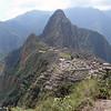 03 Machu Picchu_01
