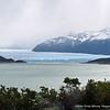 02 Glaciar Perito Moreno_01