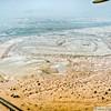 21 OCT 2011 - Flying from KWI Kuwait International Airport to DBX Dubai, UAE.