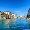 23 OCT 2011 - Venice, Italy.