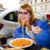 27 OCT 2011 - Rome, Italy.