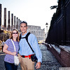 29 OCT 2011 - Rome, Italy. Photo from Jeff's D5100.