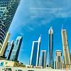 31 OCT 2011 - Dubai, UAE.