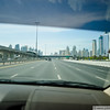 1 NOV 2011 - Dubai, UAE.