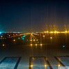 2 NOV 2011 - Gryphon Air flight from KWI Kuwait to BIAP/Sather AIr Base, Baghdad.