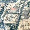 2 NOV 2011 - Emirates Air flight from DBX Dubai to KWI Kuwait.
