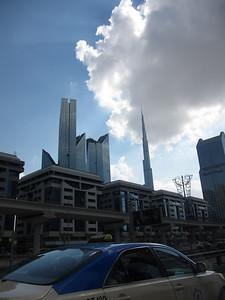 2011.01.13 Dubai