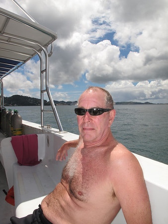 2011 Grenada Webshots