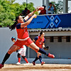 Photos taken in Guadalajara during the Pan American Games 2011.