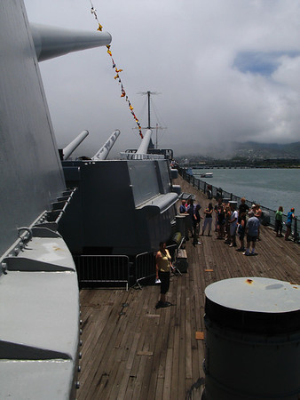2011 Hawaii