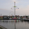 The Alkmaar Fair.