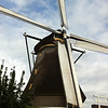 Our first close look at a Windmill