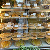 THINK THEY KNOW HOW TO MAKE GOOD PASTRIES IN MANTOVA?