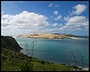Hokianga Bay<br /> <br /> After we saw this beautiful bay, we wished that we had planned more time here.<br /> <br /> Hokianga, NZ<br /> November 20, 2011<br /> 107
