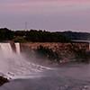 Twilight PanoramaPano 1