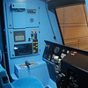 Drivers Cab of 4401