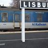 8090 Lisburn 021211
