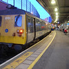 8094 Belfast Central 040311