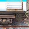 Rust Lisburn 041011