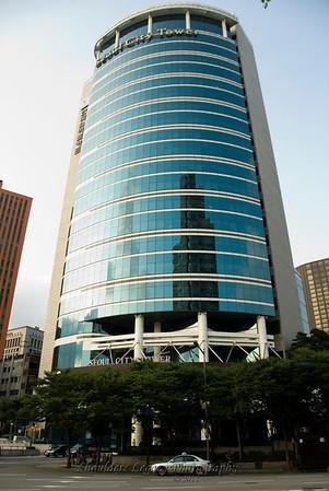 2011 Seoul