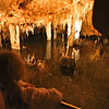 Meramec caverns - 09