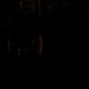 Meramec caverns - 07